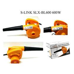 S-LINK SLX-BL600 Model Kompresör