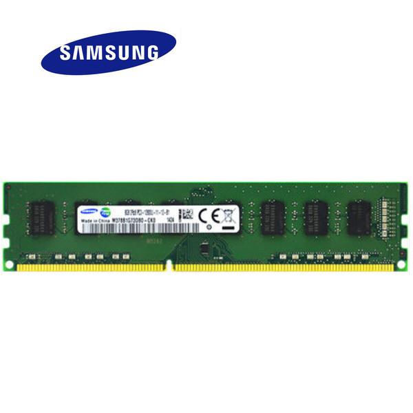 SAMSUNG 4GB 2133MHZ DDR4 PC RAM