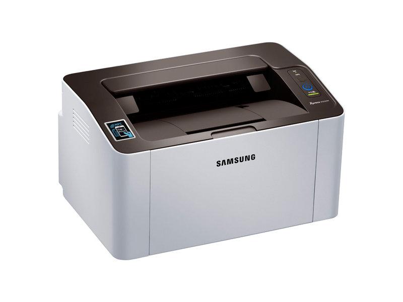 SAMSUNG SL-M2020W Wi-Fi Mono Laser Yazıcı  toner d111s