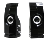 PR02000 Ps2-02 220v Mm Speaker