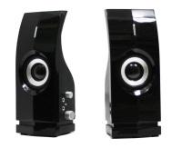 PR02000 Ps2-02 220v Mm Speaker