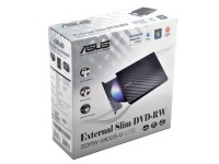 ASUS SDRW-08D2S-U Lite USB DvdRw SYH