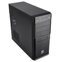 THERMALTAKE V2 PLUS USB 3.0 500W VO550B1N2E