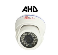 "CENOVA CN-2019 AHD 1/3"" 1080p 3,6mm 2MP Dome Kamera"