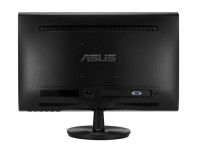 "ASUS VP228DE 5MS DSUB FULL HD VGA MONITOR 21.5 "" LED EKRAN"