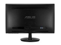 21.5 ASUS VP228DE 5MS DSUB FULL HD VGA MONITOR