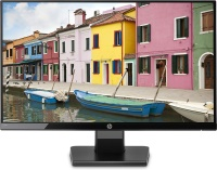 "HP IPS 1CA83AA 5ms Vga Hdmi LED 21.5"" EKRAN"