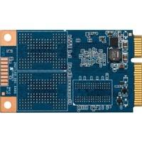 KINGSTON MSATA 120GB 520MB-320MB/s  SUV500MS/120G SSD
