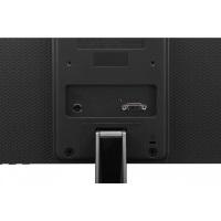 """LG 19M38A-B   LED-18.5"""" MONİTÖR 5ms Siyah VGA"""