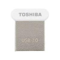 TOSHIBA THNU364W0320E4 32GB USB 3.0 METALİK 120MB/s TOWADAKO USB BELLEK