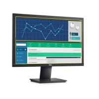 """DELL E2221HN 5ms FHD Vga Hdmi Vesa Led Monitor 21.5"""" (22"""")"""
