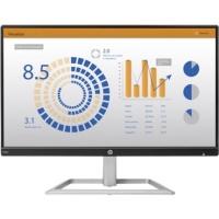 21.5 HP IPS 3ML20AA 5ms Vga Hdmi LED Monitor