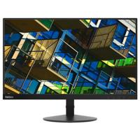 "Lenovo ThinkVision S22E-19 61C9KAT1TK 21.5"" 4ms 60Hz HDMI/VGA/WLED VA Full HD Monitör"