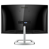 "PHILIPS 248E9QHSB/00 23.6"" 4ms 75Hz VGA HDMI Full HD Curved"