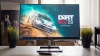 """Philips 242E1GAJ 23.8"""" 1ms 144Hz FreeSync Premium VA Full HD Gaming Monitör Vesa"""