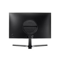 "SAMSUNG 24"" LC24RG50FQMXUF 144Hz 4ms (Display+HDMI) FULL HD FreeSync CURVED GAMİNG MONİTÖR"