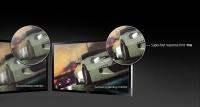 24 SAMSUNG LS24D332HSX/UF FHD 1MS 75Hz HDMI