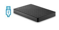 5TB SEAGATE 2.5 EXPANSİON USB 3.0 STEA5000402
