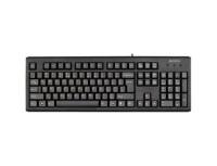 A4 TECH KM-720 USB Türkçe Q Klavye Klavye