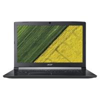"""Acer A515-51G-74WT NX.GP5EY.006 Intel Core i7 7500U 8GB 1TB GT940MX Freedos 15.6"""""""