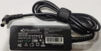 NIVATECH BC960 19/2.37(5.5*2.5)STANDART