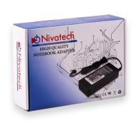 NIVATECH BC966 19/3.42(4.0*1.35)ASUS ULTRABOOK