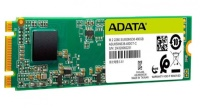 ADATA 120GB 550/410M M.2 2280 ASU650NS38-120GT-C