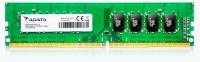 ADATA AD4U2400J4G17-S 4GB 2400GHZ DDR4  PC RAM