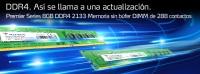 ADATA 8GB 2133MHZ DDR4 AD4U213338G15-S  PC REMİ