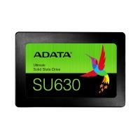 ADATA ASU630SS-480GT-R 480GB SSD SATA3 520M/450M SSD
