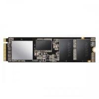 ADATA XPG SX6000 128GB 1800/600 M.2 ASX6000LNP-128GT-C SSD
