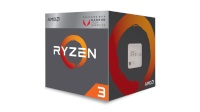 AMD AM4 RYZEN 3 2200G 3.7GHz 65W Radeon VEGA8 AM4