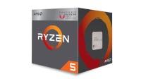 AMD AM4 RYZEN 5 2400G 3.9GHz 65W RX VEGA11 AM4