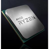 AMD AM4 RYZEN 7 2700 4.1GH 20M 2.N TREY FANSIZ
