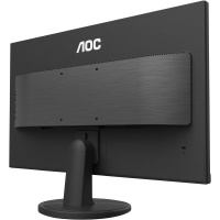 "AOC P270SH 27"" 5ms  Full HD (Analog+HDMI) IPS Monitör"