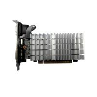 ARTEK 1GB G210 DDR3 64Bit HDMI/VGA/DVI