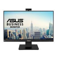 ASUS 23.8 BE24EQK IPS 1920x1080 5MS HDMI DSUB DP WEBCAM SPEAKER MICROFON MONITOR