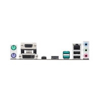 ASUS B360M-A DDR4 2666MHzS+V+GL 1151p8