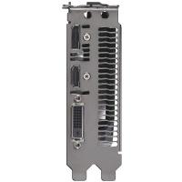ASUS CERBERUS-GTX1050TI-A4G 4GB 128Bit DDR5 Ekran Kartı