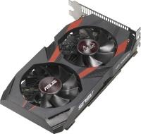 ASUS CERBERUS-GTX1050TI-O4G 4GB 128Bit GDDR5