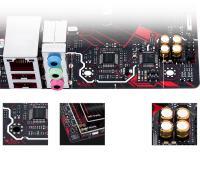 ASUS EX-B365M-V DDR4 2666 HDMI mATX 1151P8 VE 9 NESİL