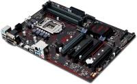 ASUS PRIME B250-PLUS DDR4 USB3.0 M.2 1151p AT