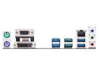 ASUS PRIME B450M-K DDR4 S+V+GL AM4 (mATX)