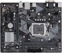 ASUS PRIME H310M-D DDR4 2666MH VGA+HDMI 1151p8