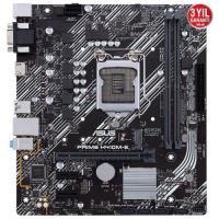 ASUS PRIME H410M-E 1200P DDR4 NVMe m.2 SES LAN HDMI/VGA SATA3 USB3.2 MATX