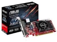 ASUS R7 240 2GB DDR5 128BIT R7240-2GD5-L