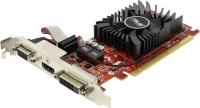 ASUS R7 240 4GB DDR5 128BIT R7240-O4GD5-L