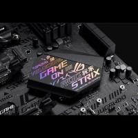 ASUS ROG STRIX B450-F GAMING B450 DDR4 3200 HDMI
