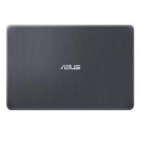 ASUS S510UN-BQ121 I7-8550U 8GB 256GB 2GB 15.6