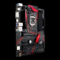 ASUS STRIX B250H GAMING Intel B250 Soket 1151P7 DDR4 2400 MHz USB 3.0 M.2 Anakart